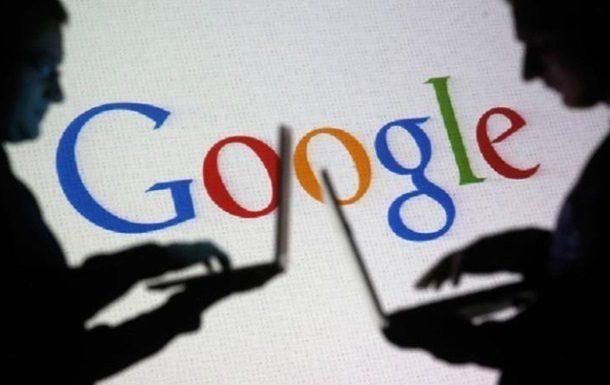 Google запустив «розумну» стрічку новин