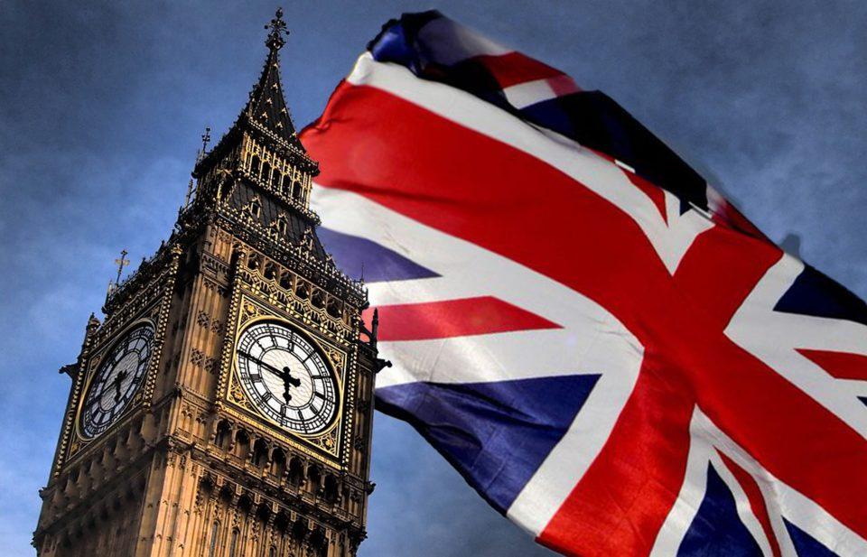 Британия пообещала вернуть странамЕС радиоактивные отходы