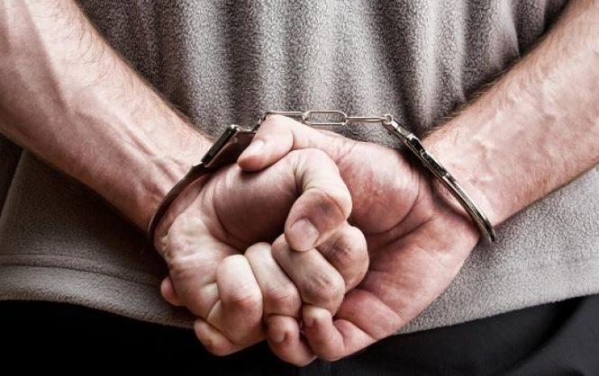 Правоохранители задержали еще одного экс-беркутовца, подозреваемого внападении наевромайдановцев
