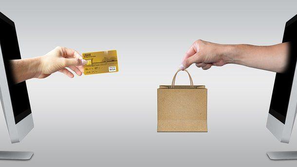 Интернет магазины хотят перекрыть занедостоверную информацию
