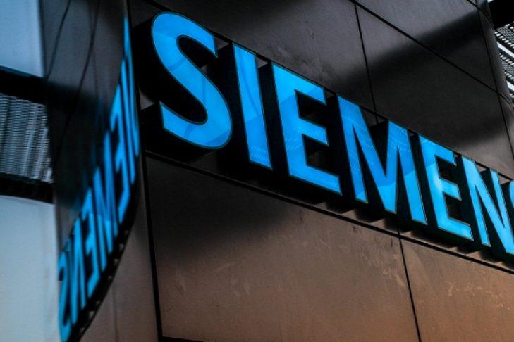 Порошенко привітав нові санкції проти Росії через Siemens