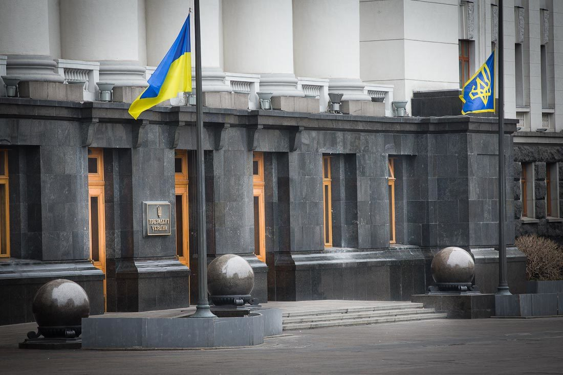 ВУкраинском государстве зафиксирован рост уровня средней заработной платы на520 гривень