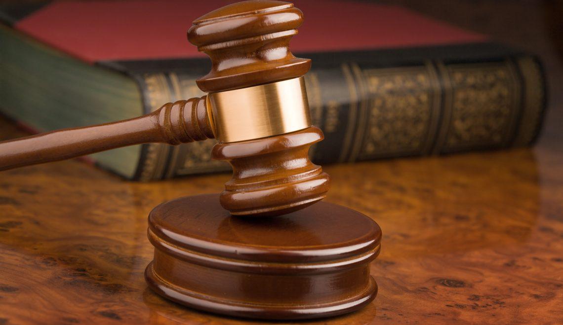 Помощник руководителя одного из районных судов Херсонской области нашла миллион на покупку столичной квартиры.