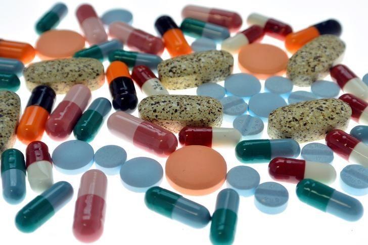 Минздрав Украины подписало соглашение о интернациональных  закупках фармацевтических средств