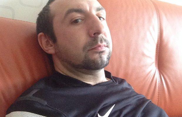 ОБСЕ призвала немедленно освободить репортера Асеева, схваченного в«ДНР»