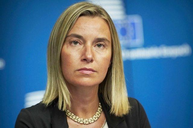 Країни-партнери ЄС продовжили санкції щодо Криму