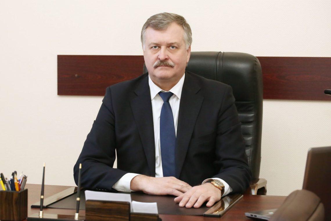 НАПК проверит декларации должностных лиц прокуратуры итаможни