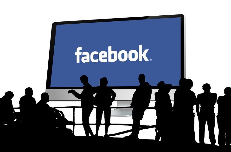 Штучний інтелект Facebook вийшов з-під контролю і почав спілкуватися власною мовою