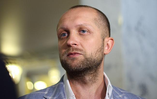 САП просит суд взыскать 300 000 залога Полякова вбюджет