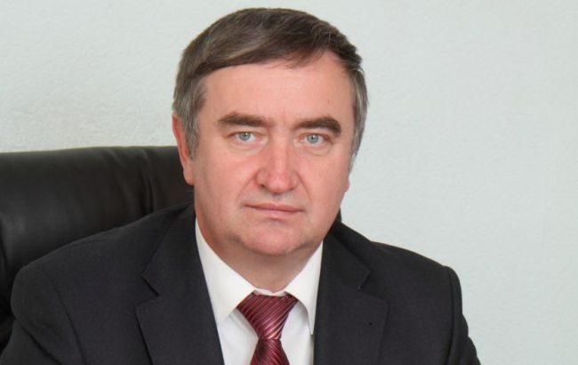 Украина нуждается вдополнительных 40 млрд грн  — Пенсионная реформа