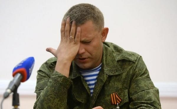 Двічі отруєний ртуттю Шокін і Луценко з дружиною і синами, що відбивають атаки російських танків, - у фільмі Джуліані розповіли про колишніх українських генпрокурорів - Цензор.НЕТ 8463