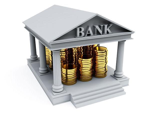 ФГВФЛ: вгосударстве Украина порядка 10 проблемных банков