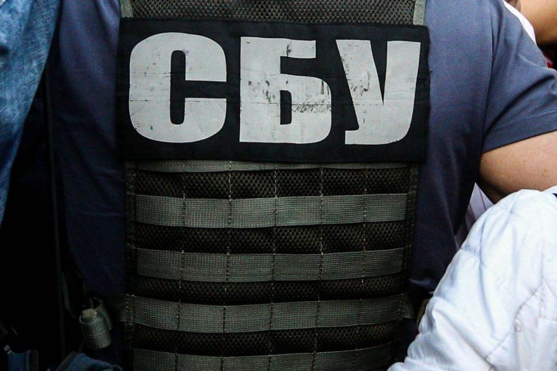 Генпрокуратура проводила обыски вБучанском горсовете залживую декларацию