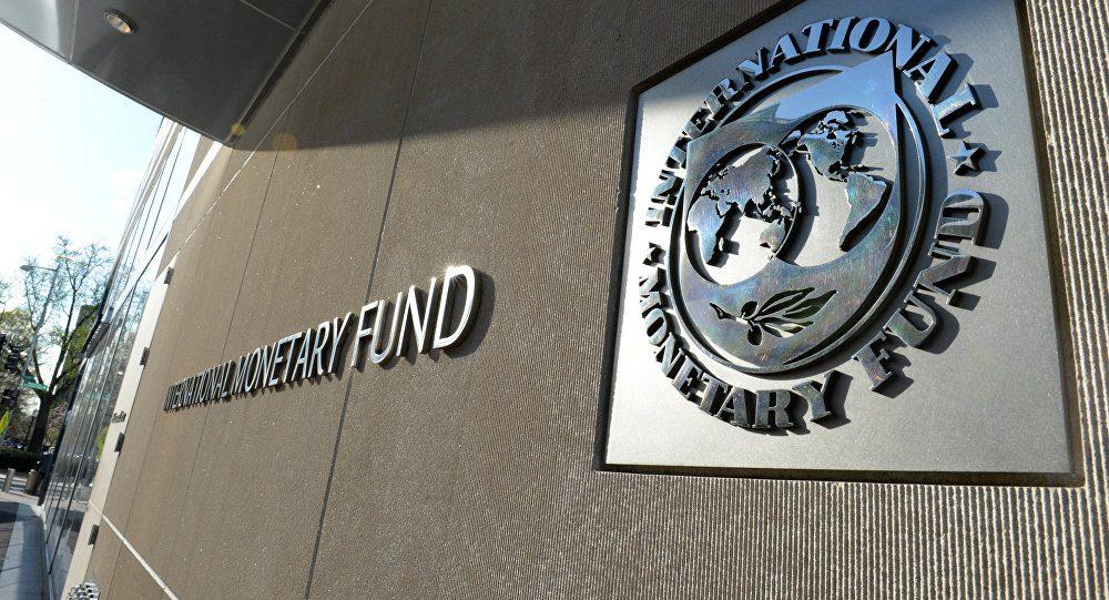 Сьогодні Україна поверне перші $450 мільйонів закредитом МВФ