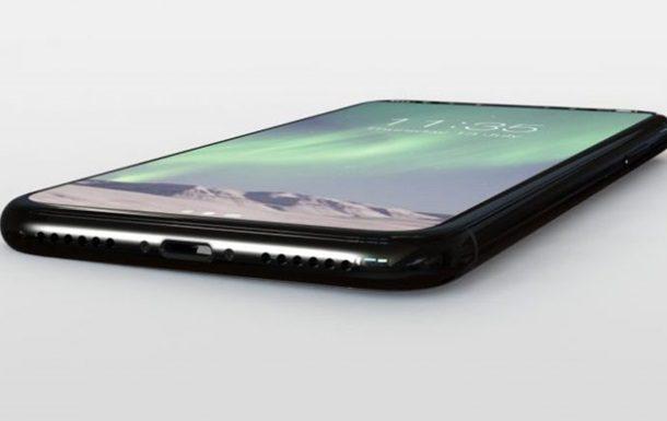 Будущий iPhone 8 получит умные режимы камеры благодаря чему гаджет сможет самостоятельно распознавать обстановку и окружение