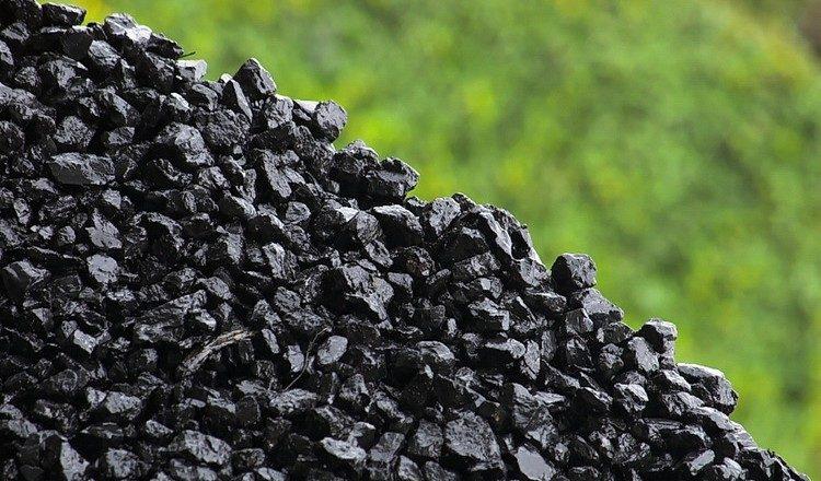 Кистион проинформировал, сколько сберегли угля чрезвычайные меры вэнергетике