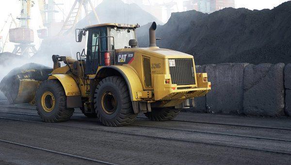 Вгосударстве Украина удалось сэкономить 2,7 млн тонн угля антрацитовой группы