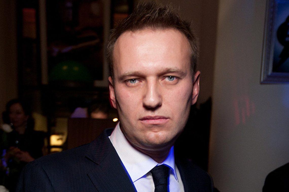 Генпрокуратура одобрила просьбу ФСИН продлить Навальному испытательный срок
