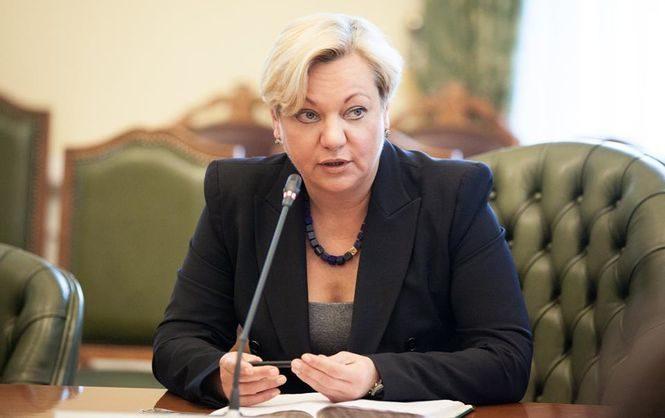 Суд обязал ГПУ восстановить уголовное дело против Гонтаревой