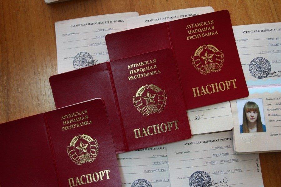 Граждан ЛДНР в РФ некоснется правило миграционного учета 90/180