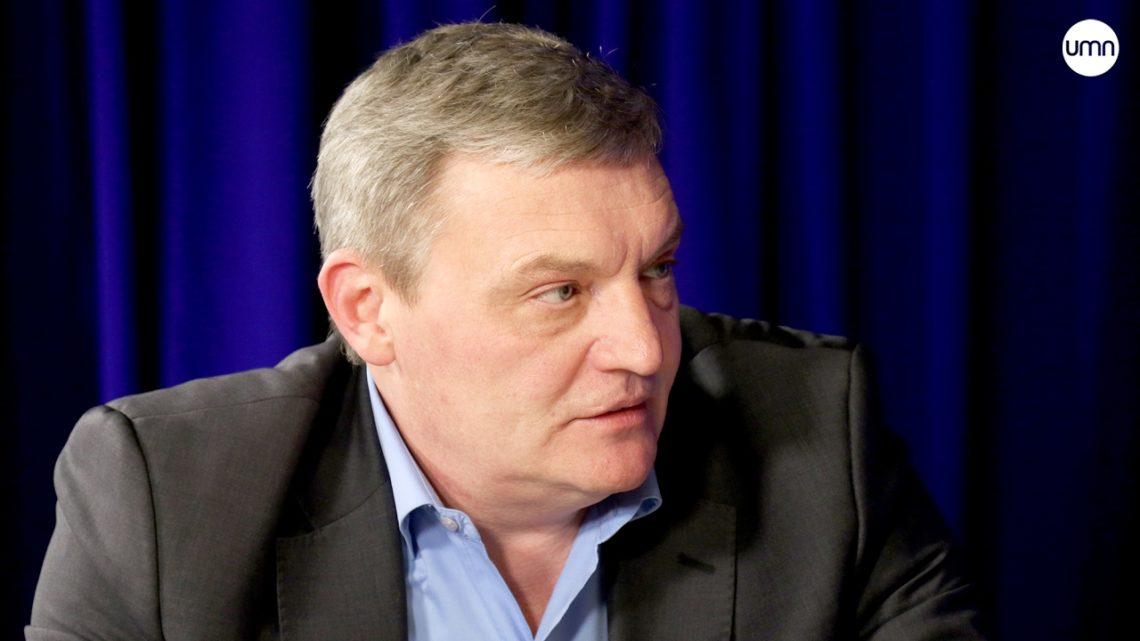 ВУкраинском государстве предрекли дату «ухода России» изДонбасса