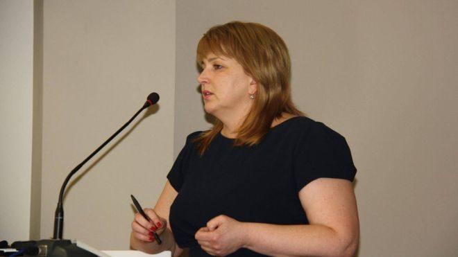 Минздрав назначил нового руководителя «Охматдета»
