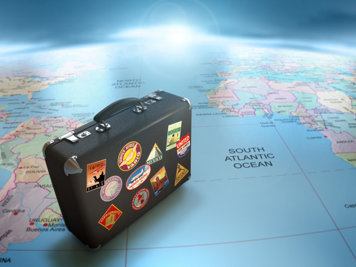 Количество украинцев, вовлеченных внаркобизнес, выросло— СБУ