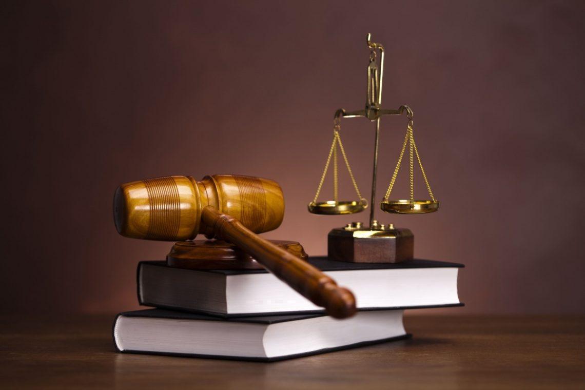 Адвокат в домашних условиях