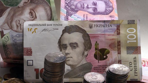 ООН: практически 600 тыс граждан Донбасса немогут получить пенсии исоцвыплаты