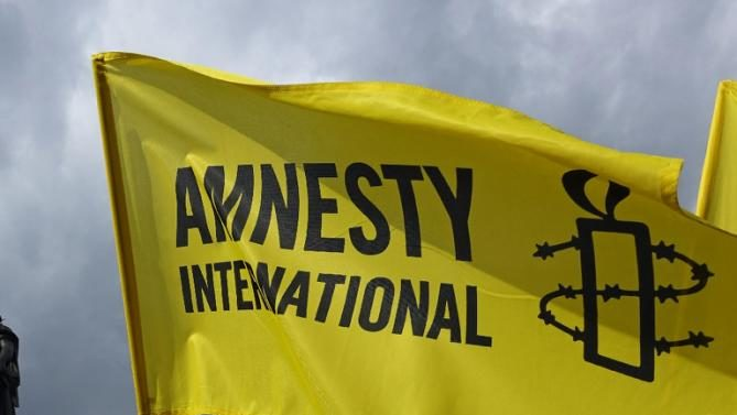 Задержание и арест Сервера Караметов в Amnesty International назвали грубым нарушением прав на свободу слова и собраний.