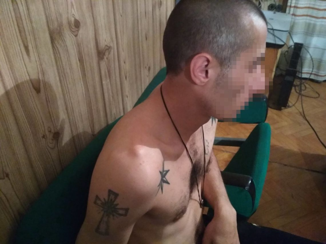 http://media.slovoidilo.ua/media/publications/5/42584/42584-1_large.jpg
