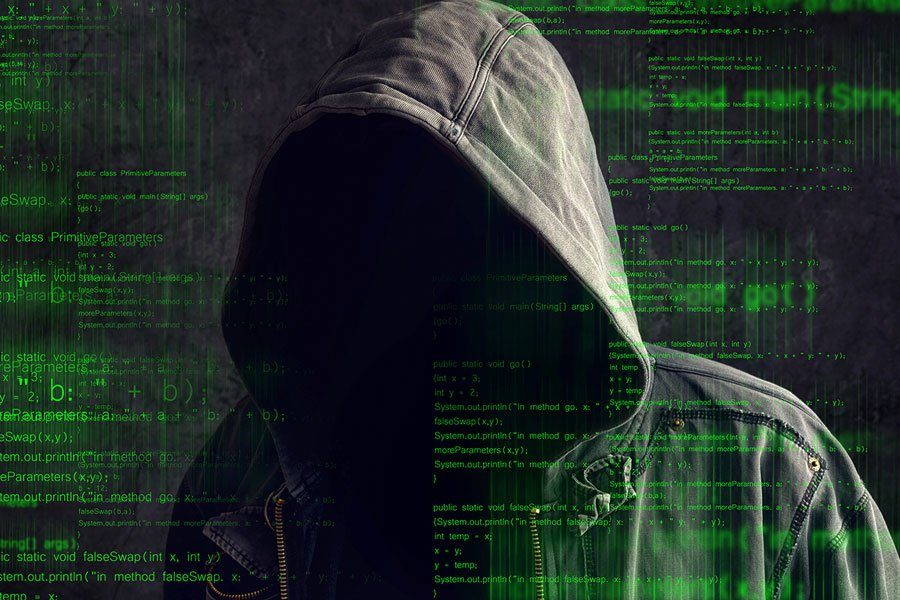 Русские хакеры были задержаны поподозрению вмешательства ввыборы вСША