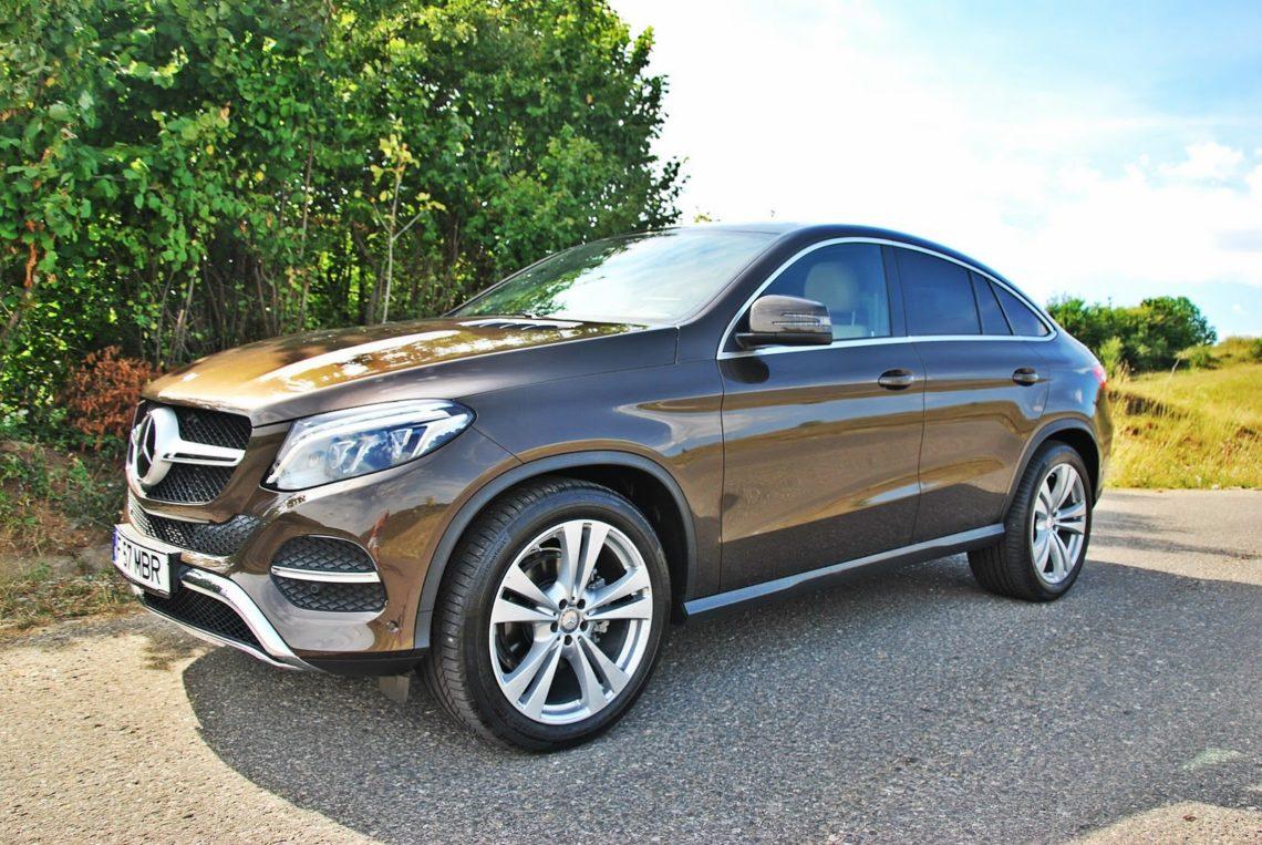 Заступник керівника мукачівського Центру надання адмінпослуг отримала німецький автомобіль майже за 3 млн грн.