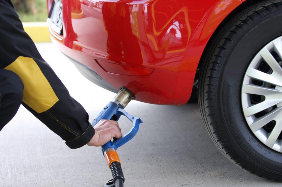 Вкабмине государства Украины начали разбираться впричинах увеличения цен насжиженный газ