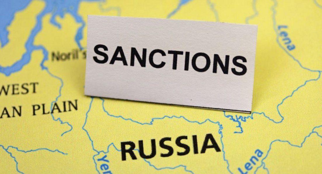 Наследующей неделе вЕС займутся санкциями против Российской Федерации