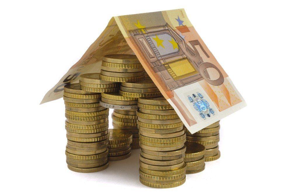 Покупка недвижимости в испании гражданами евросоюза