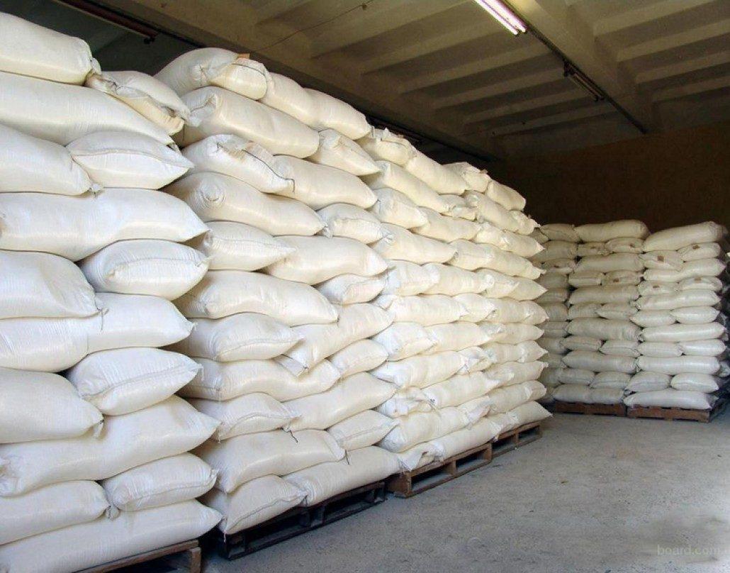 «Сахарное дело»: САП направила всуд обвинительный акт вотношении фигурантов дела