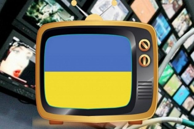 Нацсовет готов ввести санкции против канала «Интер»