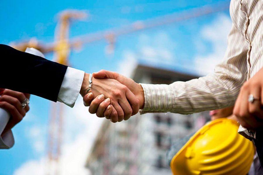 Польша ввела новые правила для трудоустройства иностранцев