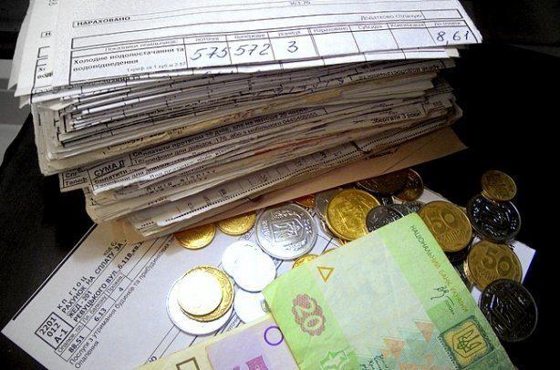 Субсидии можно будет получать и с маленьким долгом зажилкомуслуги