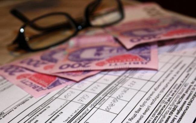 Замминистра осубсидиях: украинцы должны искать работу ибольше зарабатывать