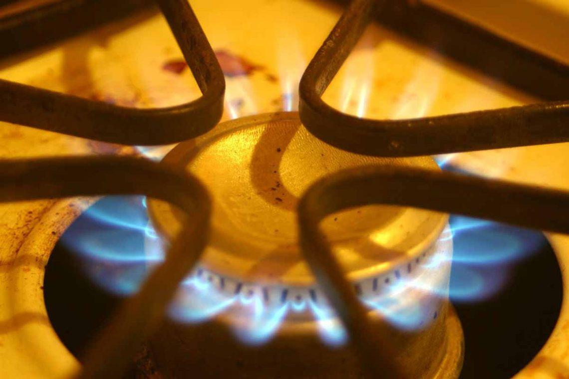 «Укрпочта» замахнулась напоставки природного газа в Украинское государство