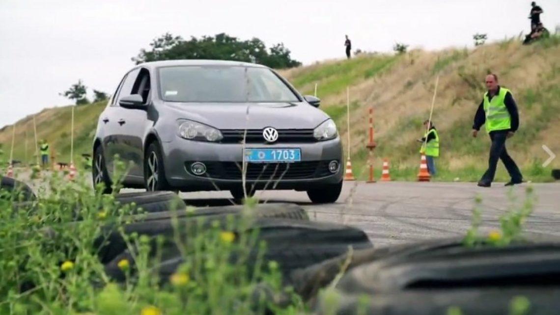 Стало известно, когда вУкраинском государстве заработает онлайн-реестр авто