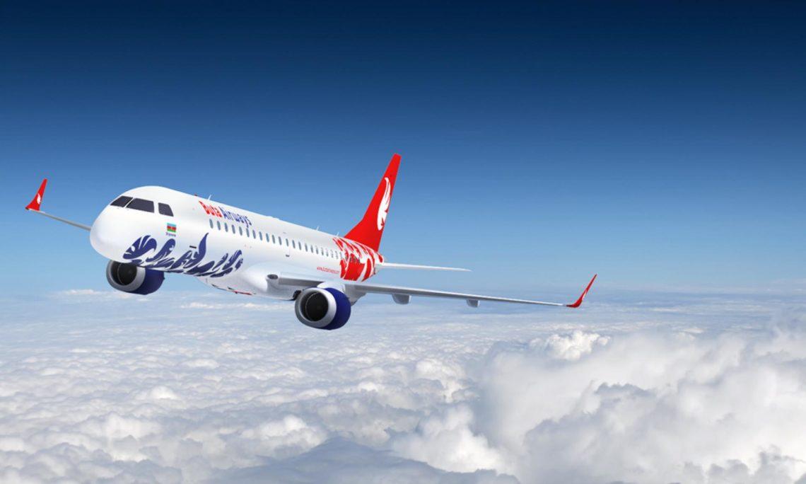 Дешевые билеты на самолет москва - рабат (mow - rba) - полет до марокко из москвы