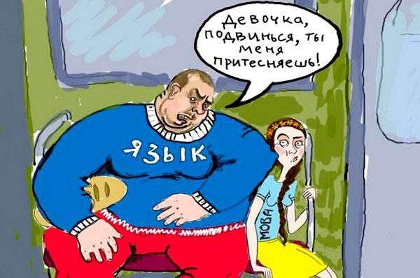 Порошенко: Доля экспорта украинских товаров встраныЕС достигла 40%