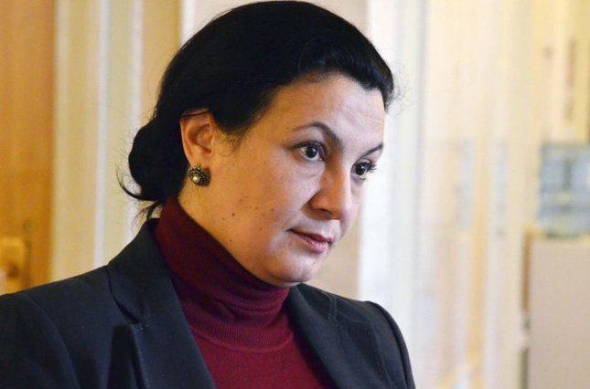 Украинский вице-премьер сетует, что Киев «прошляпил» европейские гранты намиллионы евро