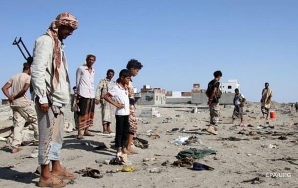 ВСаудовской Аравии предотвратили атаки смертниковИГ наминистерство обороны