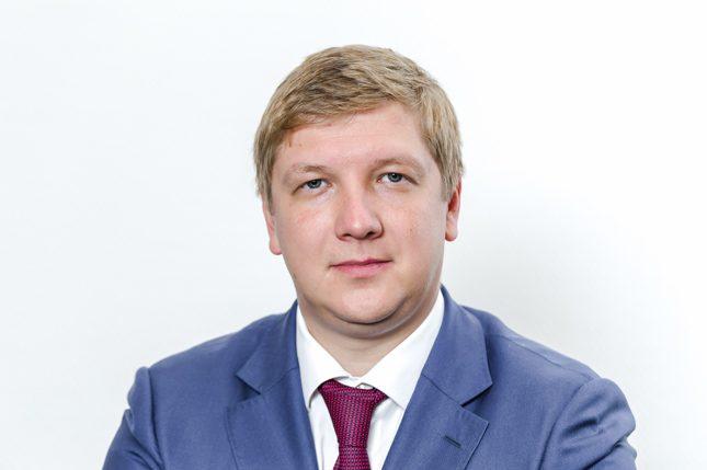 Обида Нафтогаза: Siemens для сотрудничества выбрал РФ, ноне Украинское государство