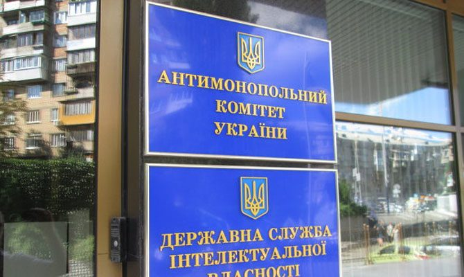 АМКУ оштрафовал «лайфселл» на19,5 млн грн за«посекундную» тарификацию