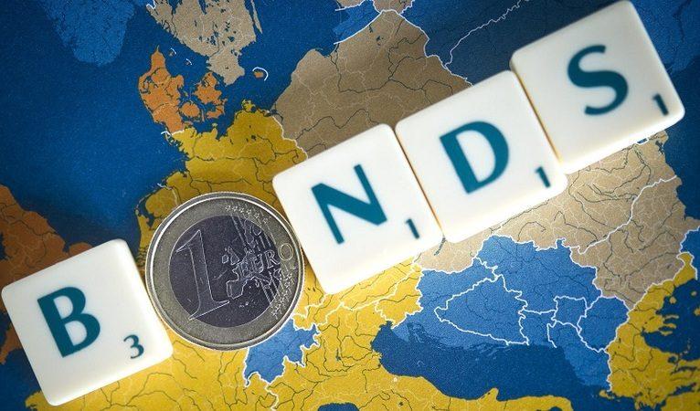 Министр финансов оценил перспективы возврата долга государством Украина